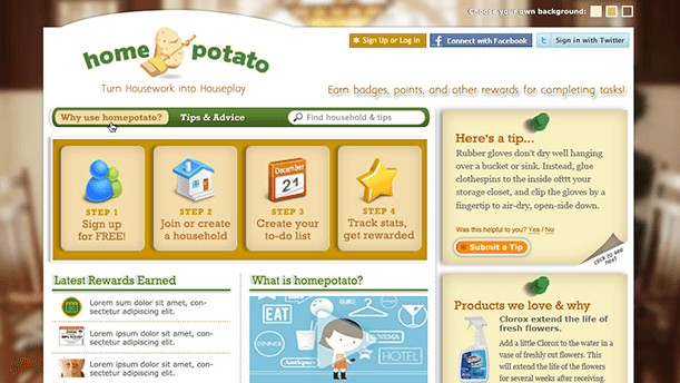 _0019_homepotato