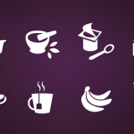 Erivedge Icons